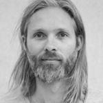 Gerjan Schoemaker - Meditatieleraar Zwolle