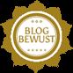 Blogbewust