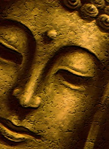 Blog Bewust - meditatie - yoga - spiritualiteit - duurzaameheid