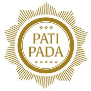 Patipada meditatiecentrum en webshop