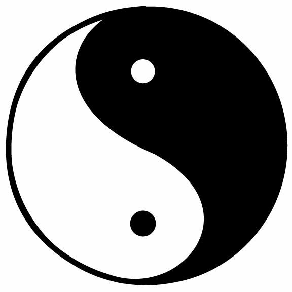 Non-Dualisme en Anatta