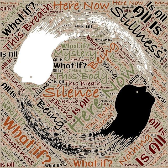 Cirkel van bekwaamheid: Transformatie naar 'onbewust bekwaam'