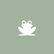 Webshop voor bewuste ouders