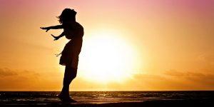 7 factoren van verlichting