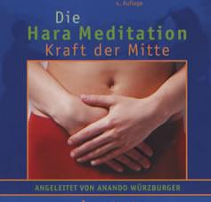 Hara meditatie