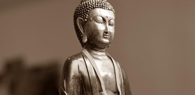 hoe moet je mediteren