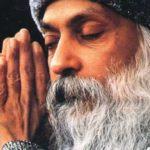 osho meditatie