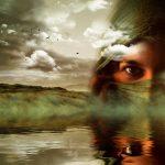 zelfreflectie na meditatie