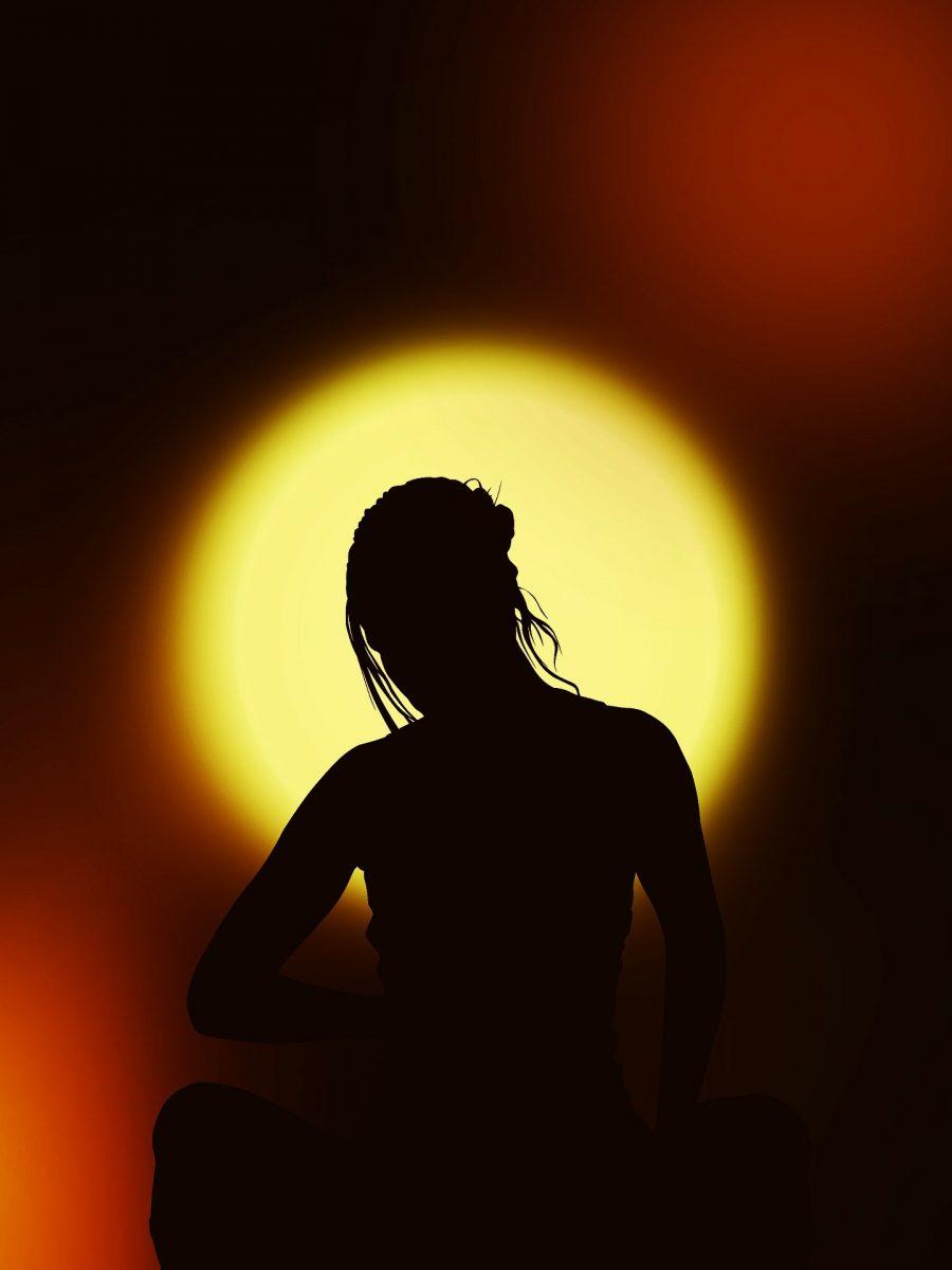 Voordelen van meditatie – de effecten