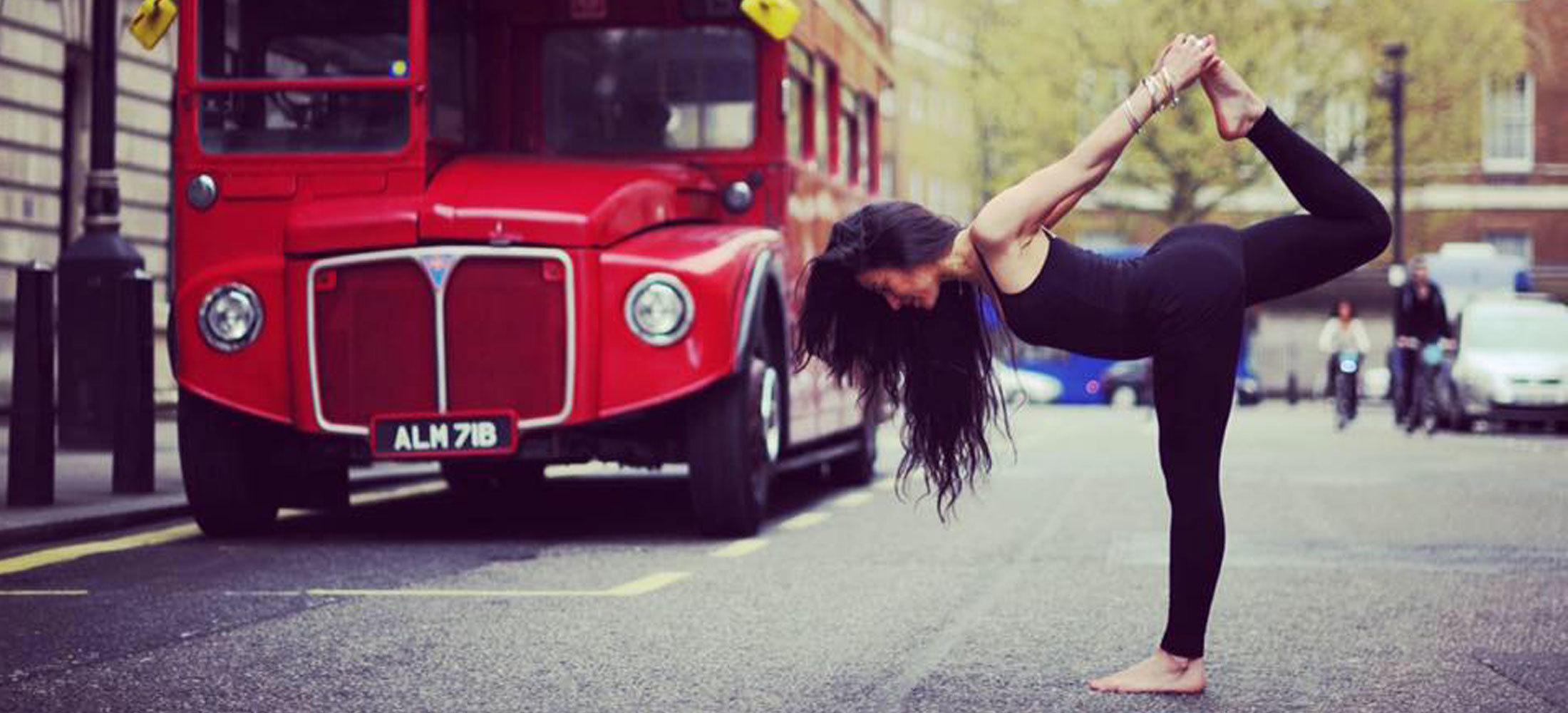 yoga-foto-straat
