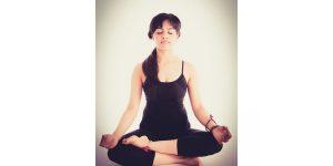 zithouding meditatie