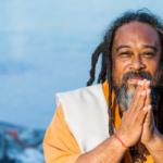 begeleide meditaties