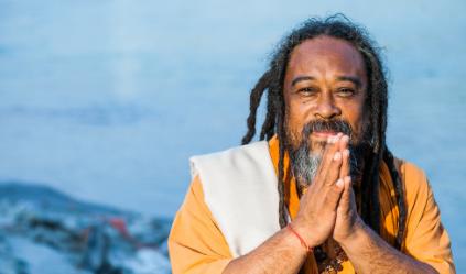 Favoriete Geleide Meditaties