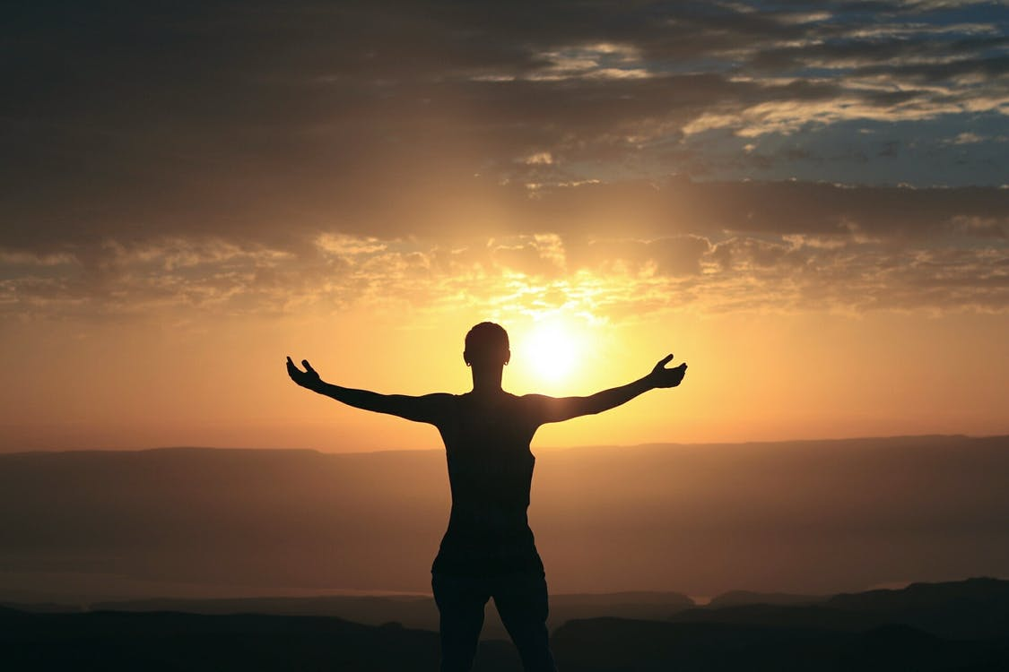 Hoe haal je meer positiviteit uit je leven?