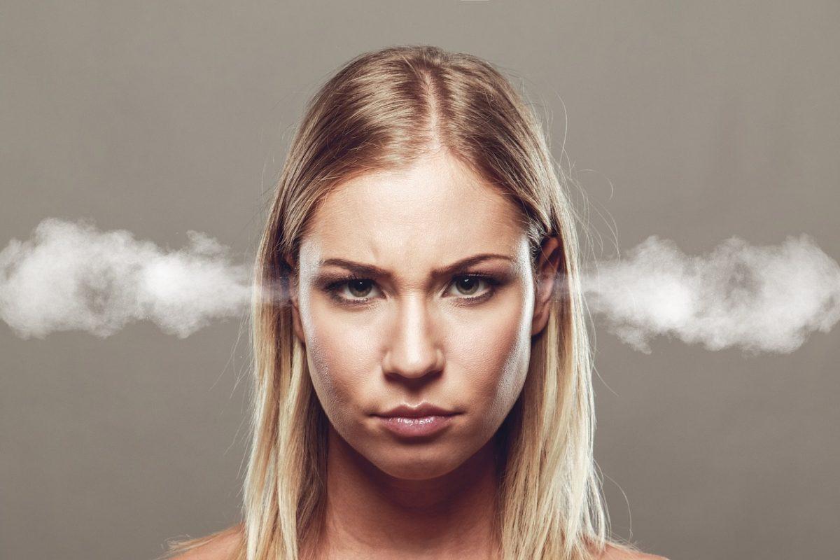 Kan meditatie ook angst, boosheid, irritatie opwekken? Ja, dat kan.