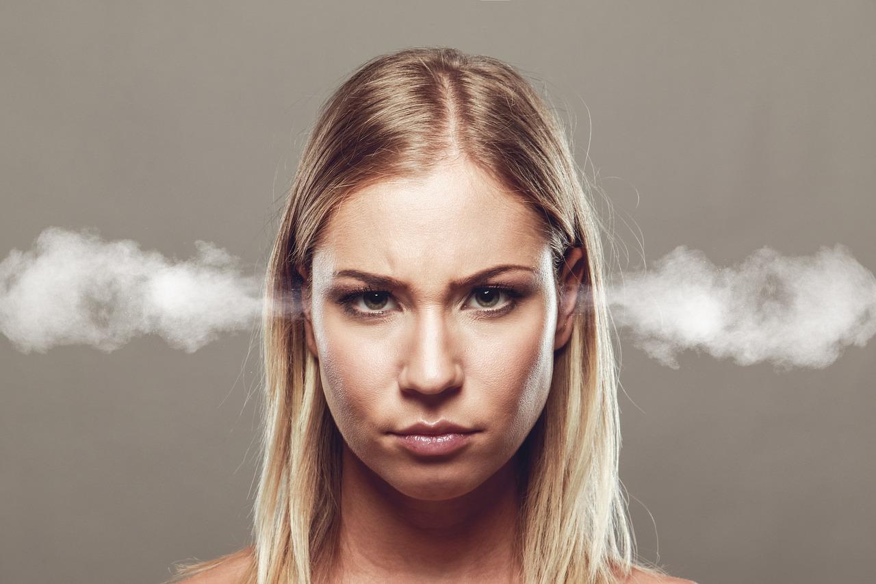 boos door meditatie