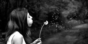 metta meditatie positieve affirmaties