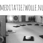 meditatielessen zwolle