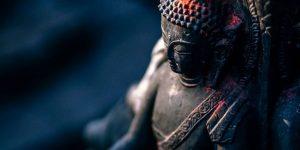 boeddhisme-relgie-filosofie-2-768x492
