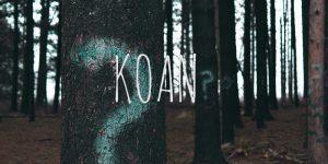 koan-zen