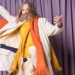 Gerjan Schoemaker &C Magazine - Osho Dynamic Meditatie