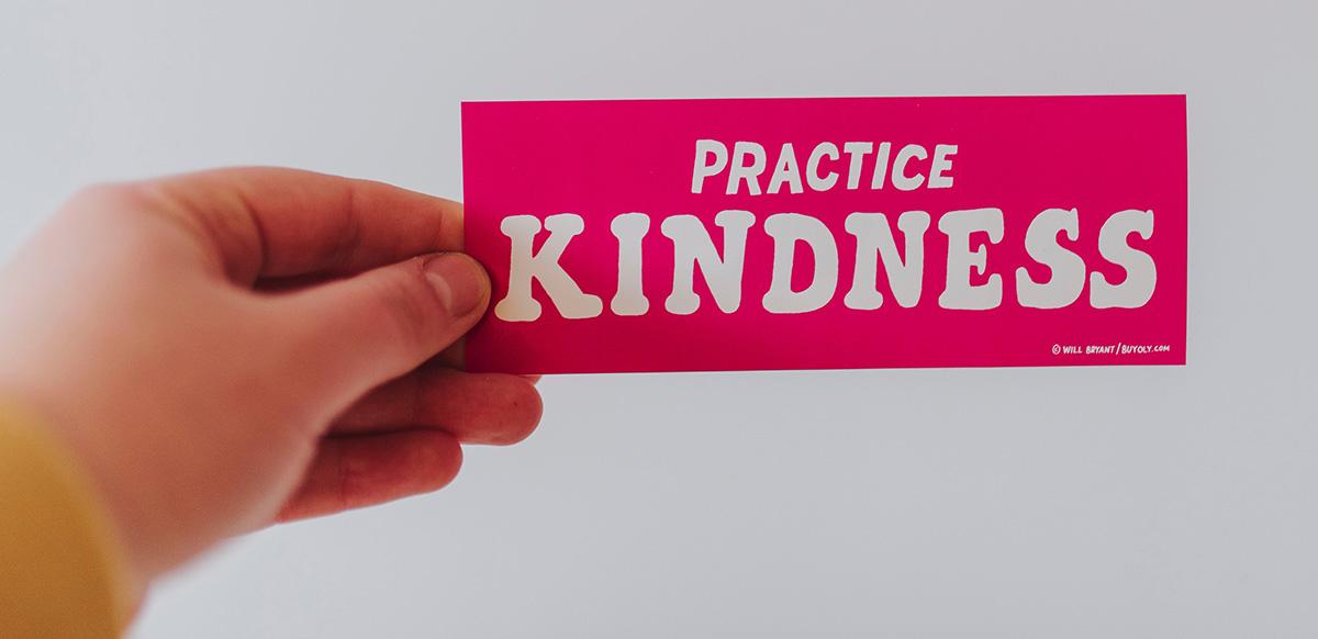 Vervolmaking van Liefdevolle Vriendelijkheid, Compassie, Medevreugde en Gelijkmoedigheid