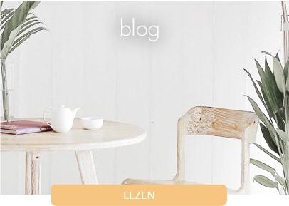 Meditatie blog