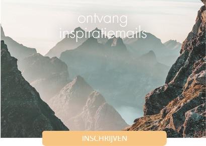 Meditatie inspiratie