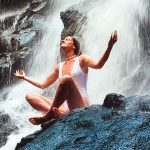 bliss meditatie