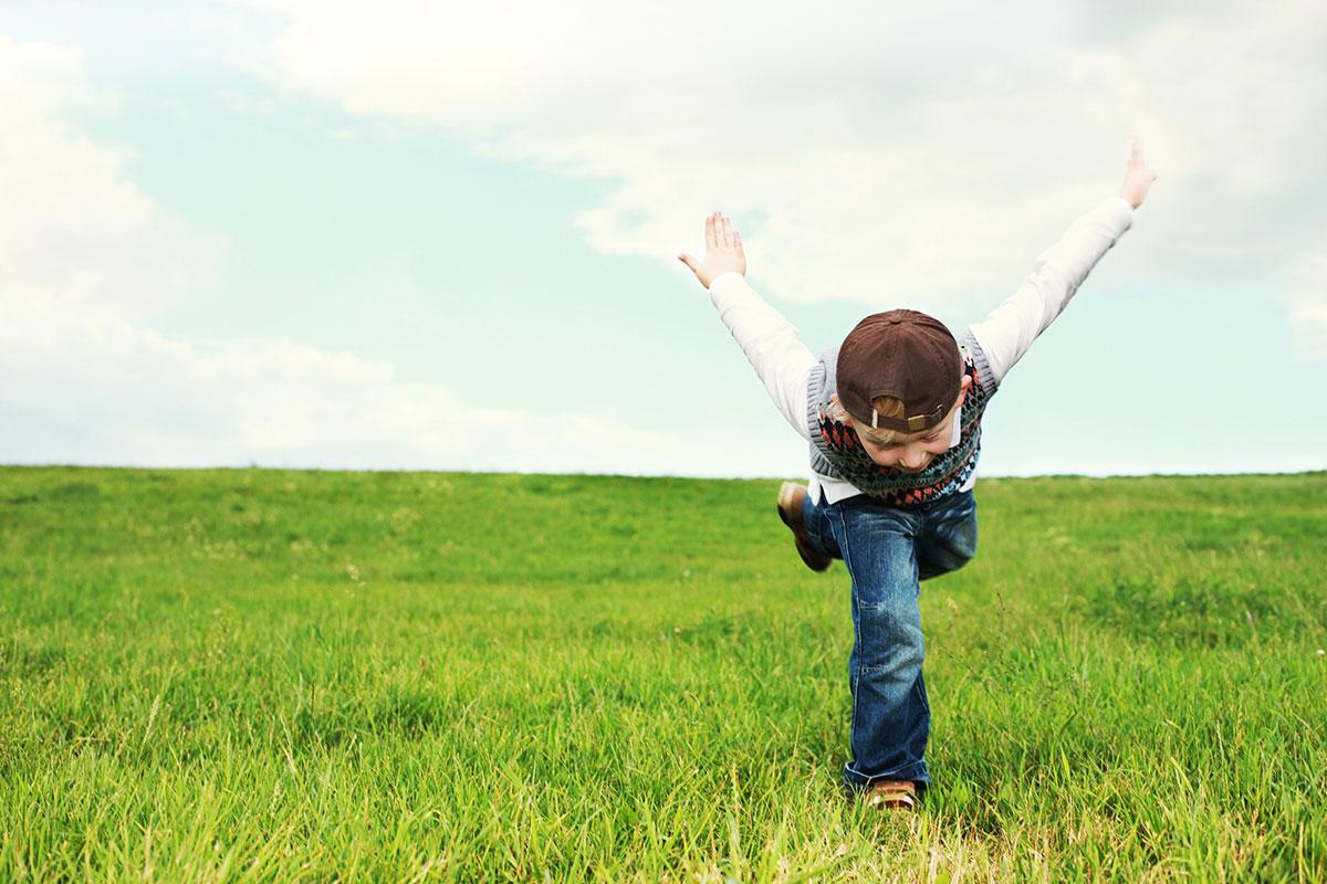 Kinderyoga tips en online video's