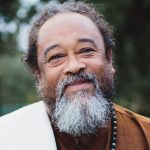 Mooji podcast satsang