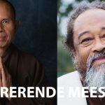 Inspirerende Meditatieleraren