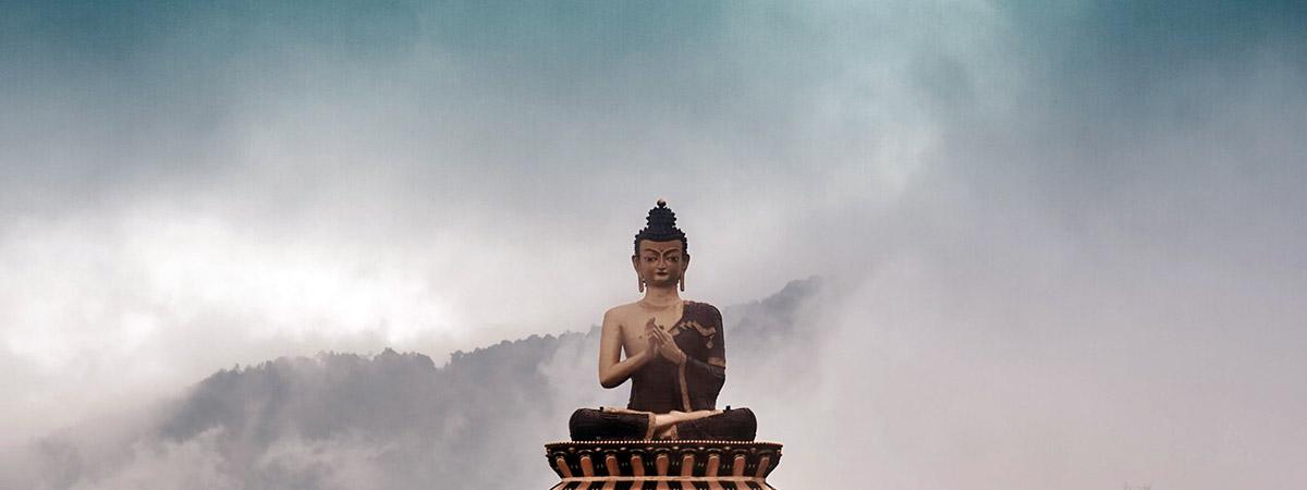 Het beschouwen van de hindernissen tijdens meditatie, volgens de Satipatthana sutta