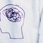 Nadelen meditatie onderzoek