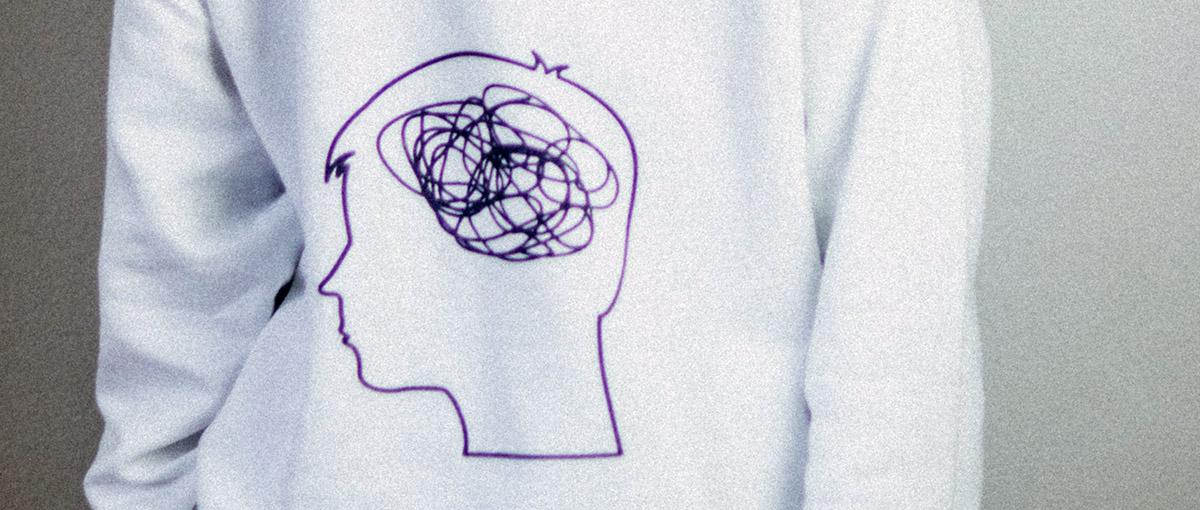 Negatieve effecten van meditatie volgens onderzoek