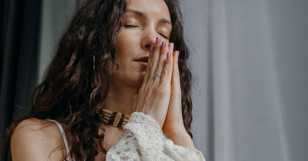 3 tips om te vertragen en een houding van dankbaarheid te oefenen