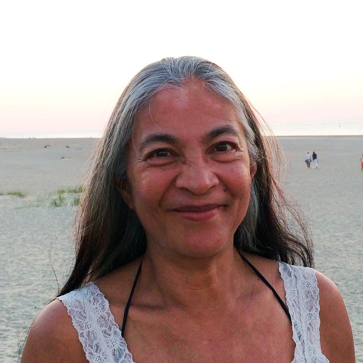 Vicky Aartsen   Advaita Vedanta