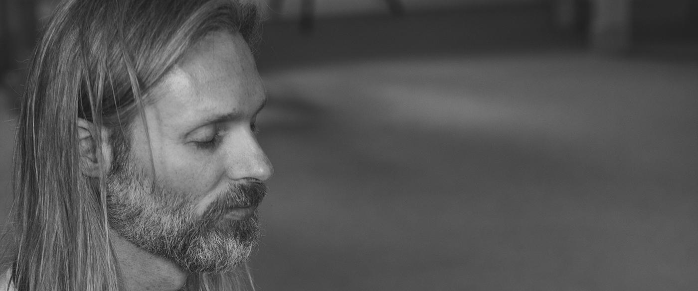 Meditatie tijdens retraite versus meditatie in het dagelijks leven