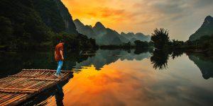 meditatie is onzin?